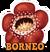 Borneo hud