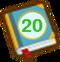 Collec 20