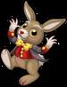 March hare single
