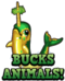 Bucks narwhal hud