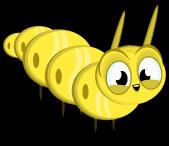 Silkworm single