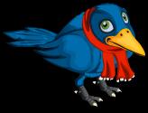 Colly Bird single