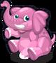Pink Elephant single