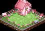 Houseoflove