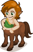 File:Centaur single.png