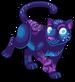 Aurora panther single