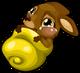Cubby Kangaroo Mile1 single