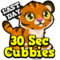 30 second cubbies last hud