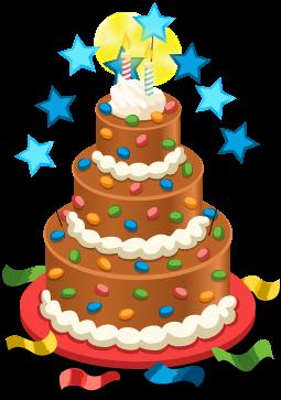 Image Birthday Cake Png Tiny Zoo Wiki Fandom Powered By Wikia