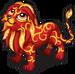 Noel lion single