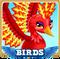 FeaturedBirds
