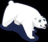 Polar Bear single