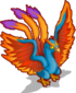 Phoenix single
