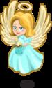 Herald angel single