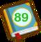 Collec 89