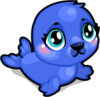 Cubby seal azure single