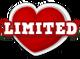 ValentinesLimited