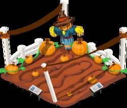 Pumpkinpatchwscarecrow 2