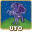 Store UFO