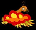 Sun phoenix an