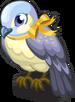 Turtle Dove single