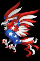U.S.A. phoenix single