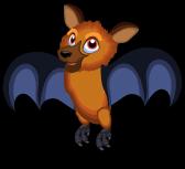Flying fox single