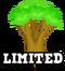 Limited serengeti