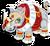 Goal thai rhino icon