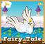 Store FairyTale