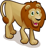 Lion single
