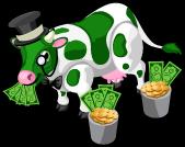 Cash cow single