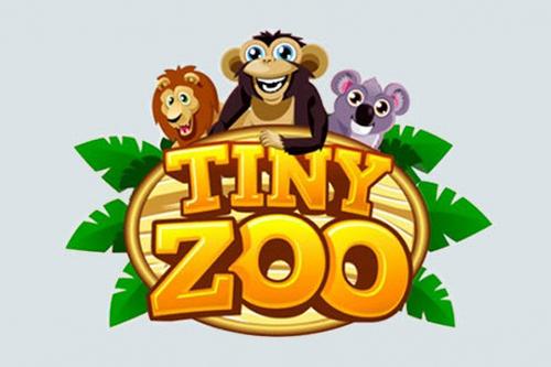 Tiny Zoo Wiki