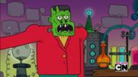 200px-Frankenstein 3