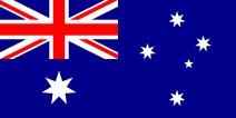 Banderadeaustralia