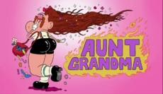 Tía Grandma-p