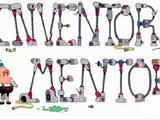 Mentor Inventor