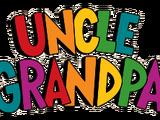 Tío Grandpa (Serie)