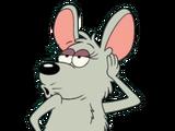 Ratona