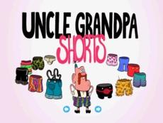 Cortos del Tío Grandpa-p