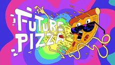 230px-Future Pizza Title Card