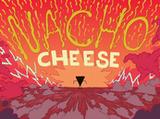 Nacho Queso (Episodio)