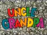 Tío Grandpa (Piloto)