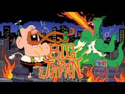 Big in Japan Intro