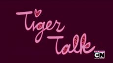 230px-Tiger Talk 25