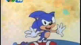 Sonic Dice - Español Latino