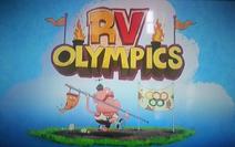 Olimpiadasdelacasarodantetg