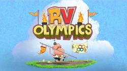 Olimpiadascasarodantervtg
