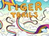 El Rastro de Tigresa
