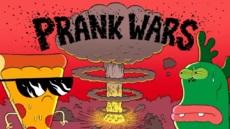 La Guerra de las Bromas-p